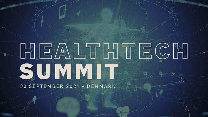 Healthtech Summit 2021