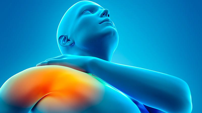 webinar om kroniske smerter
